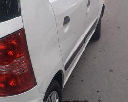 Hyundai Santro MT 2013 for sale