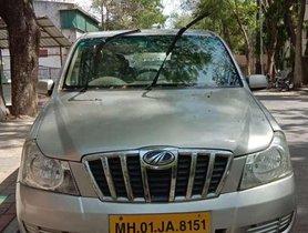 2010 Mahindra Xylo MT for sale