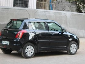Maruti Swift 2004-2011 VDi BSIII W/ ABS for sale