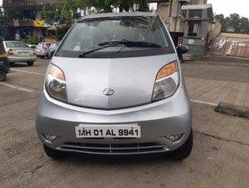 Tata Nano CX MT 2010 for sale