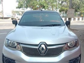Renault Kwid RXE MT 2015 for sale
