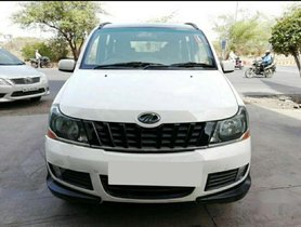 Used Mahindra Xylo MT for sale at low price