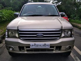 2006 Ford Endeavour  4x2 XLT MT for sale at low price