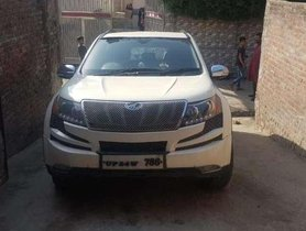 2015 Mahindra XUV 500 AT for sale at low price