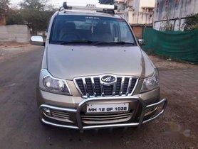 Mahindra Xylo 2010 MT for sale