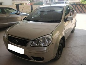 Used Ford Fiesta  1.5 TDCi Trend MT car at low price