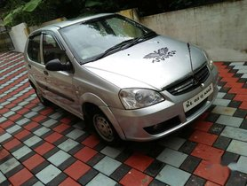 2008 Tata Indica V2 DLG MT for sale at low price