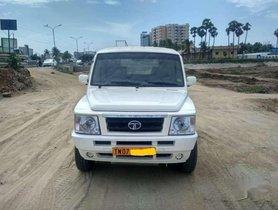 Tata Sumo Gold EX BS-IV, 2018, Diesel MT for sale
