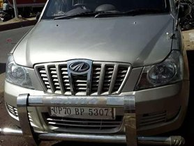 Used Mahindra Xylo MT at low price