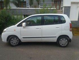2011 Maruti Suzuki Zen MT for sale at low price