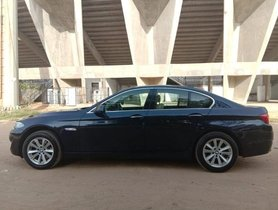 2010 BMW 5 Series  530d AT for sale