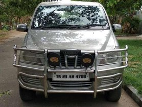 2009 Mahindra Xylo MT for sale at low price