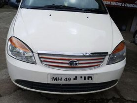 2014 Tata Indica  DLS MT for sale at low price