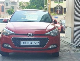 Hyundai Elite i20 MT 2015 for sale
