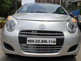 Maruti Suzuki A Star MT 2009 for sale