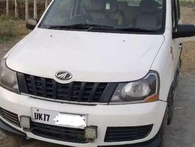 2012 Mahindra Xylo E4 MT for sale at low price