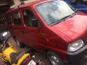 Used Maruti Suzuki Eeco 7 Seater Standard MT car at low price