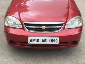 2005 Chevrolet Optra  1.6 LS for sale at low price