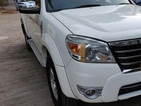 Ford Endeavour 3.0L AT 4x2 2011 for sale