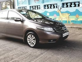 Honda City 2008-2011 1.5 V MT Exclusive for sale