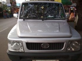2007 Tata Sumo EX MT for sale at low price