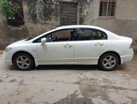 2008 Honda Civic MT 2006-2010 for sale at low price