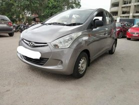 Used Hyundai Eon D Lite Plus MT 2012 for sale