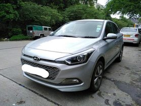 Hyundai Elite i20 Asta Option MT for sale