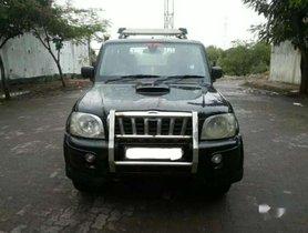 Mahindra Scorpio VLX 2008 MT for sale
