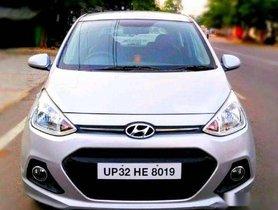 Used 2016 Hyundai i10 MT for sale