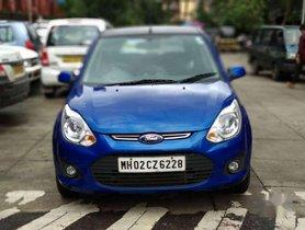 Ford Figo Duratec Petrol Titanium 1.2, 2013, Petrol MT for sale
