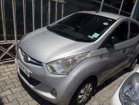 2014 Hyundai Eon MT for sale at low price
