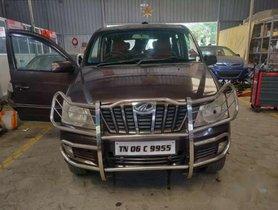 Mahindra Xylo E8 2011 MT for sale