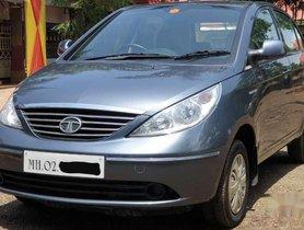 2012 Tata Vista MT for sale at low price