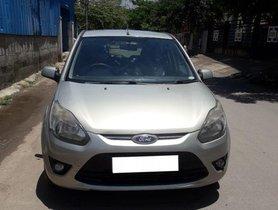 Ford Figo MT 2010 for sale