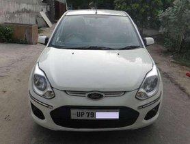 Ford Figo Duratorq EXI 1.4, 2014, Diesel MT for sale