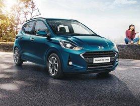 Hyundai Grand i10 Nios Vs Maruti Swift Prices, Specs, Dimensions Comparison