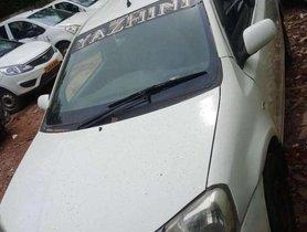 Toyota Etios Liva GD, 2012, Diesel MT for sale