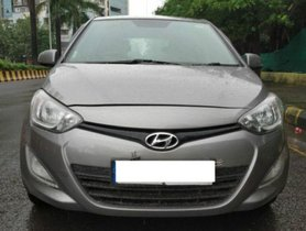 Hyundai i20 Sportz 1.2 MT 2013 for sale