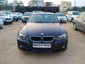 2010 BMW 3 Series AT  for sale at low price