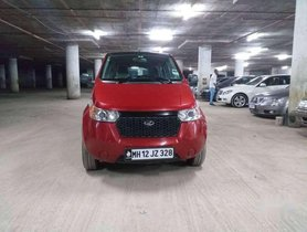 Mahindra e2o T2, 2013, CNG & Hybrids AT for sale