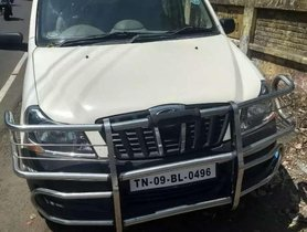 2011 Mahindra Xylo D2 MT for sale at low price