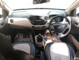 Hyundai Grand i10 1.2 Kappa Asta MT for sale