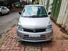Maruti Suzuki Estilo LXi, 2013, Petrol MT for sale