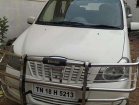 Mahindra Xylo D2 BS-IV, 2011, Diesel MT for sale