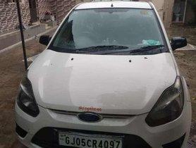 Ford Figo 2012 MT for sale