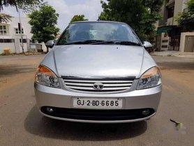 Tata Indigo Cs LS TDI, 2012, Diesel MT for sale