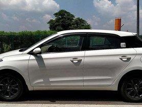 2018 Hyundai Elite i20 1.2 Atsta MT for sale