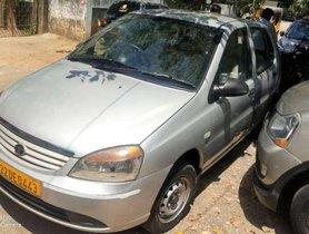 Tata Indica V2 LS, 2016, Diesel MT for sale