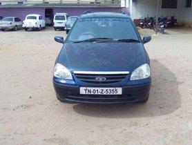 Used Tata Indigo Marina MT for sale at low price